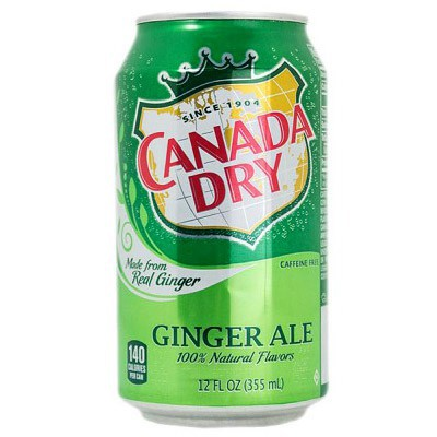 canada-dry-ginger-ale.jpg