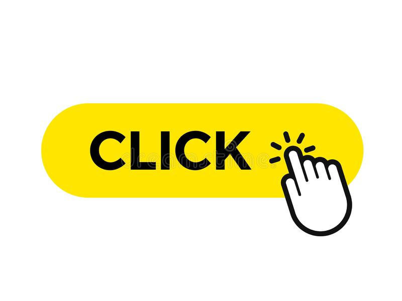 click-bar-finger-vector-web-button-icon-template-click-bar-finger-vector-web-site-click-button...jpg