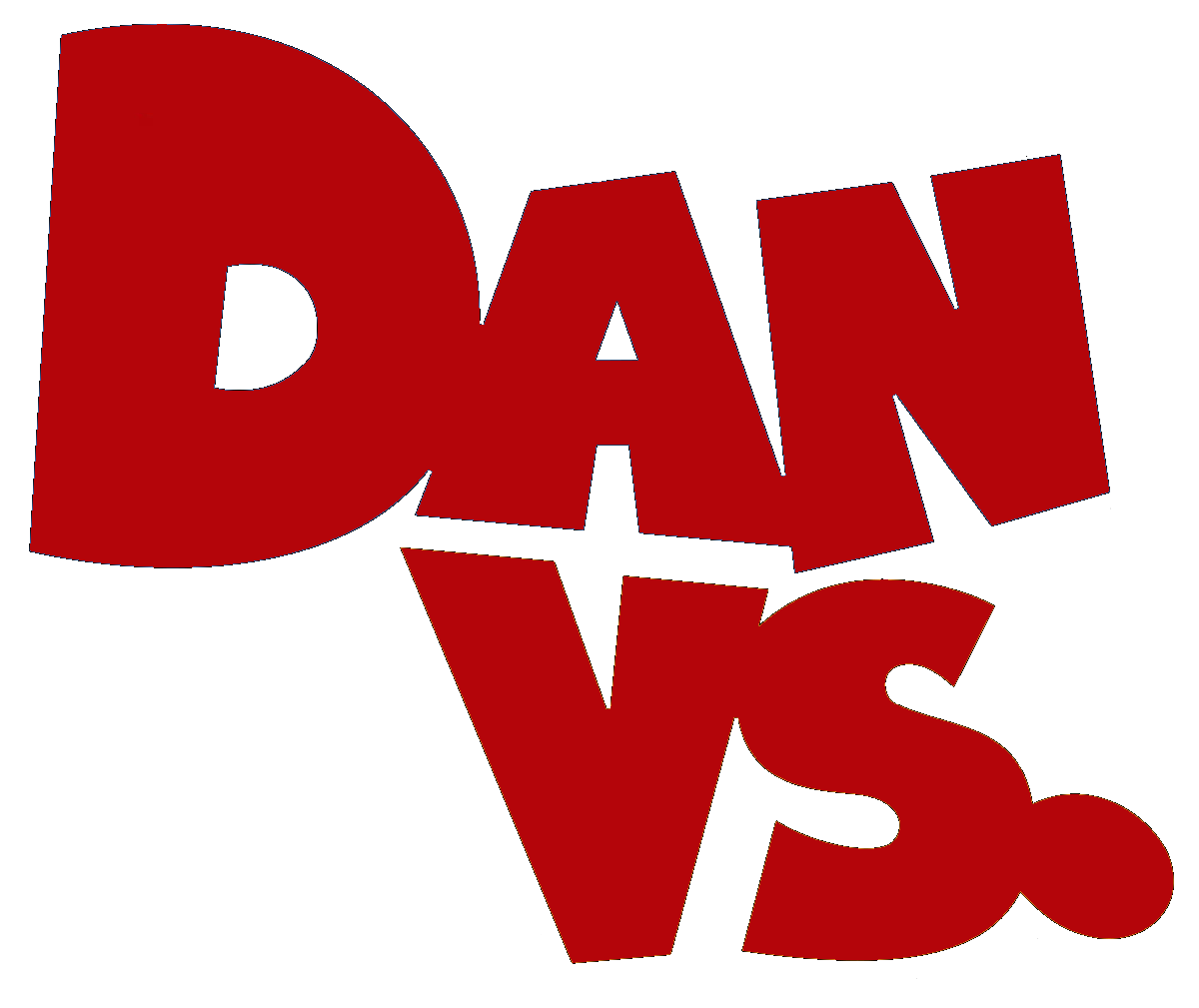 Dan Vs Red Logo.png