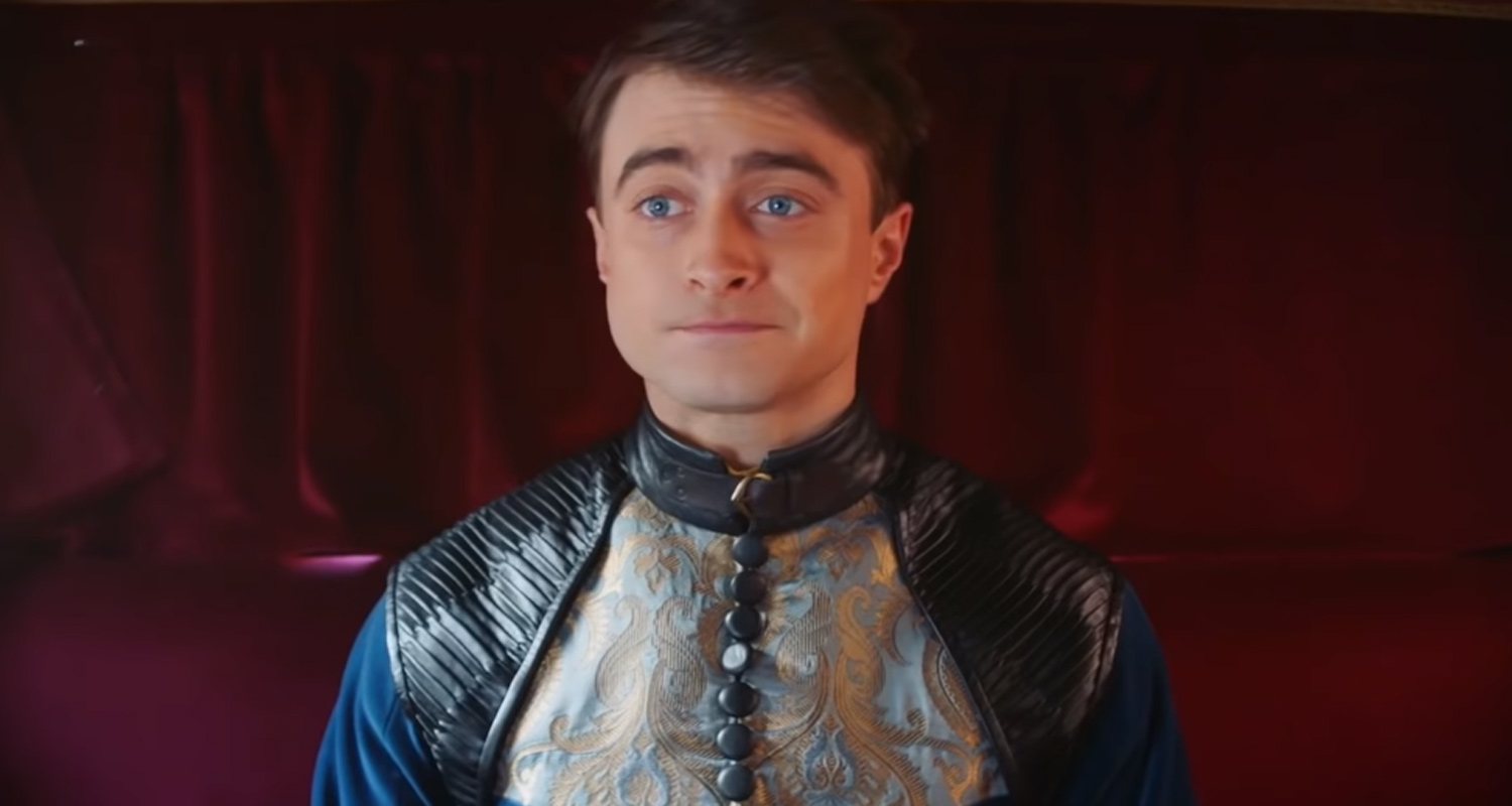 daniel-radcliffe-heads-to-the-dark-ages-in-miracle-workers-trailer-watch.jpg