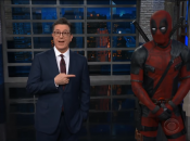 Deadpool-Takes-Over-Stephens-Monologue-screenshot-175x130.png