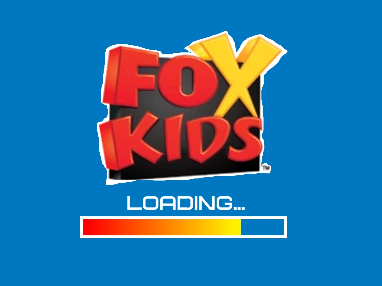 foxkids_nightloop.png
