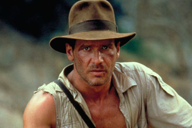 Indiana-Jones-Harrison-Ford-Only-Actor.jpg