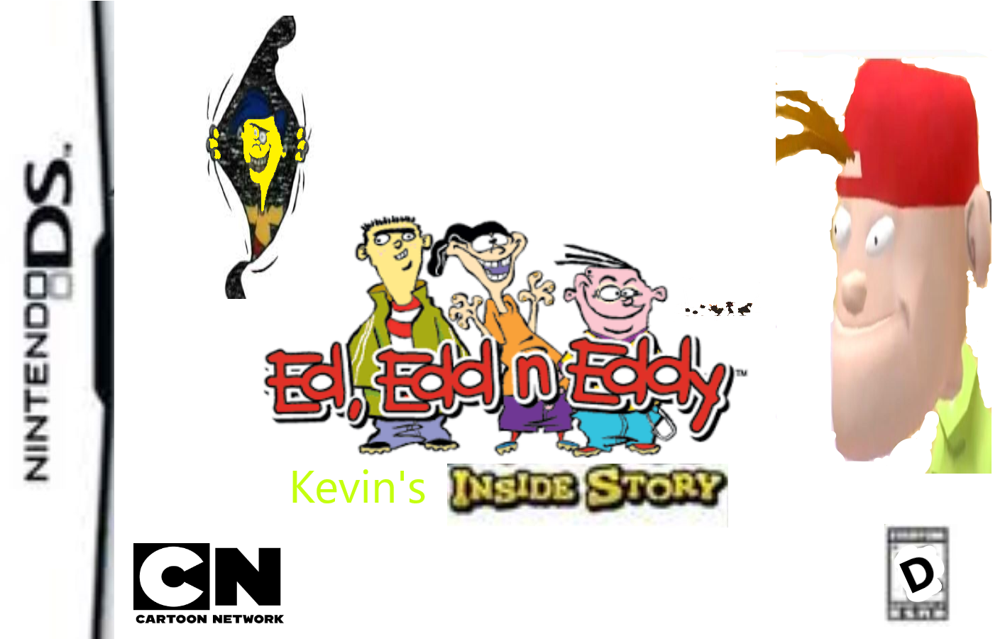 Kevin's Inside Story.png
