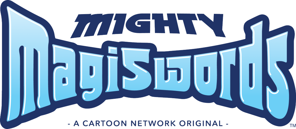 Mighty Magiswords Logo 2.png