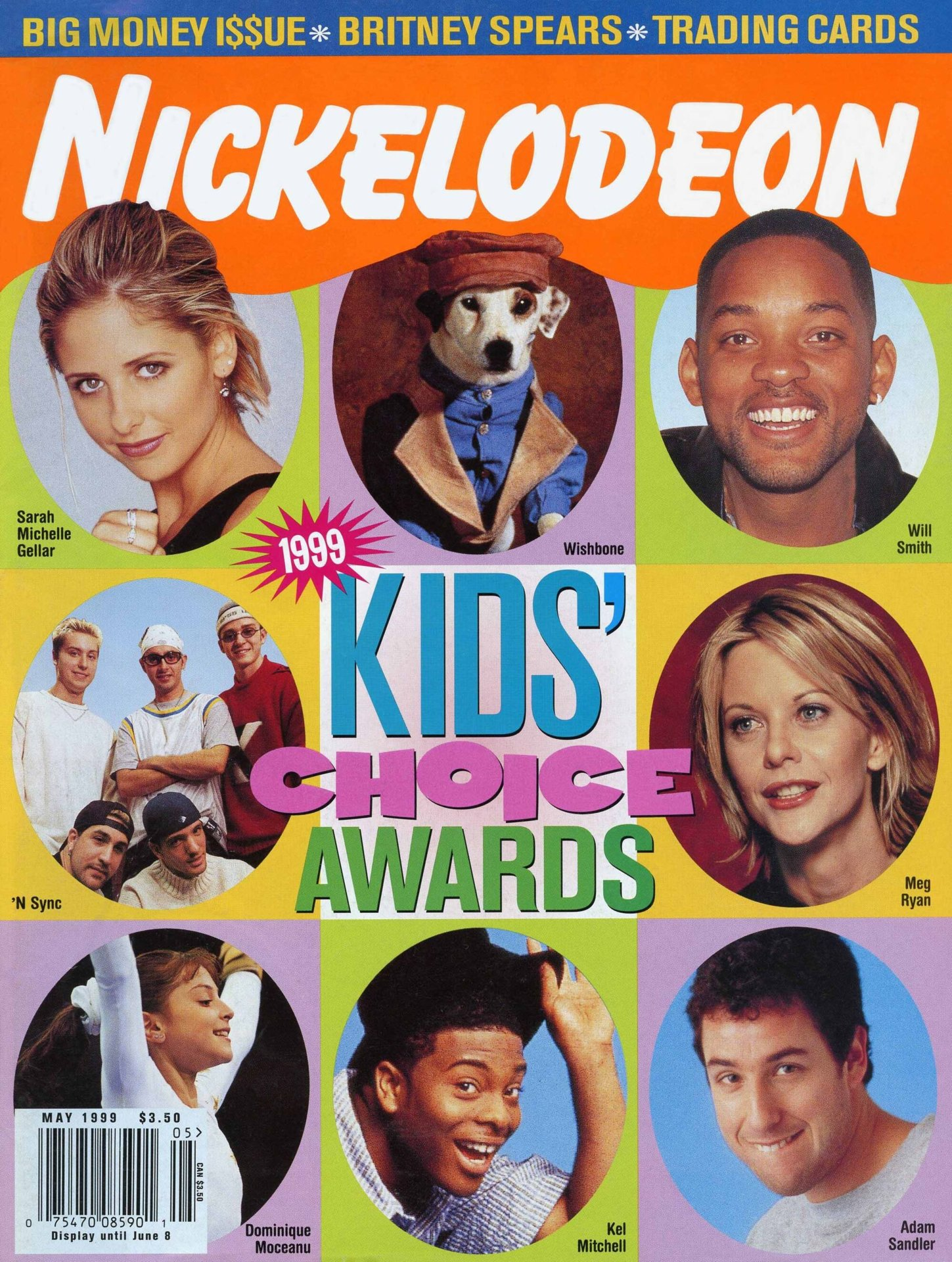 Nickelodeon_Magazine_cover_May_1999_Kids_Choice_Awards.jpg