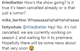 pinky-malinky-season-two-announcement-rikke-asbjoern-instagram-nickelodeon-nick.png