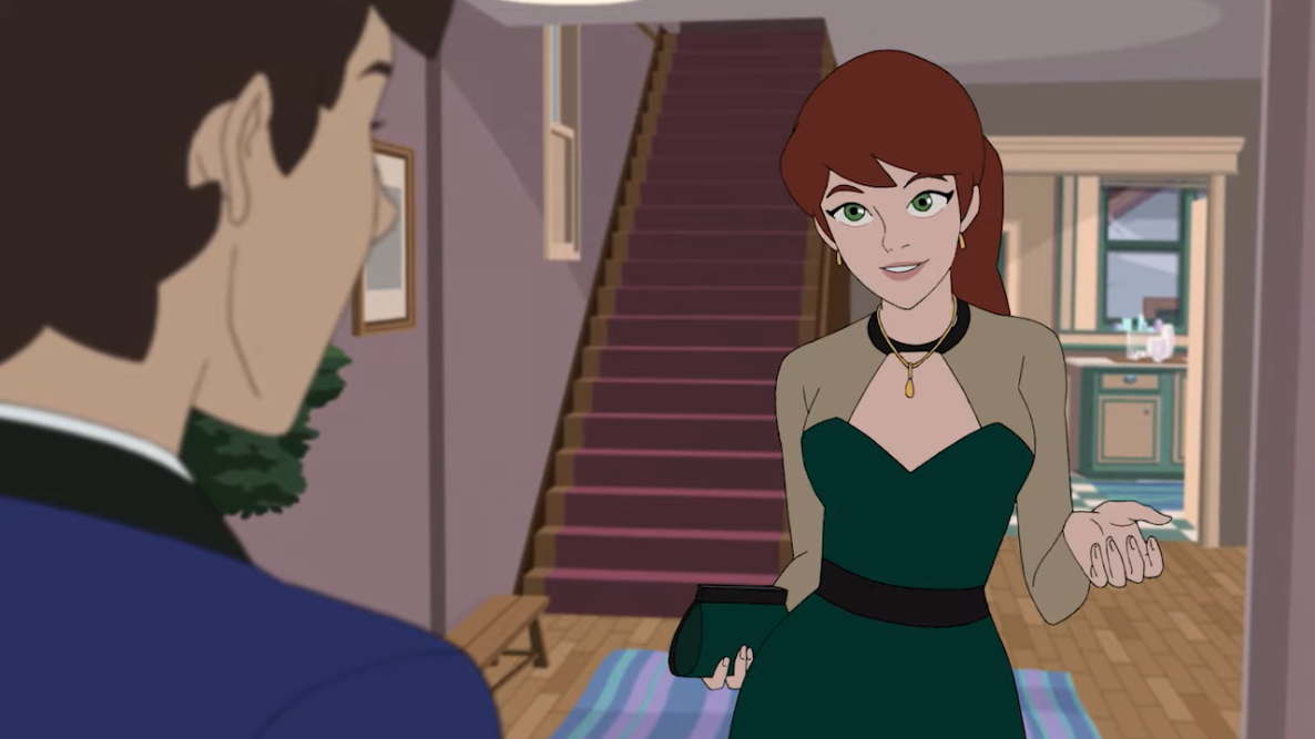 Screenshot_2020-10-23 ZOMBIES Meg Donnelly, Kylee Russell and Carla Jeffrey Marvel's Spider-Ma...png