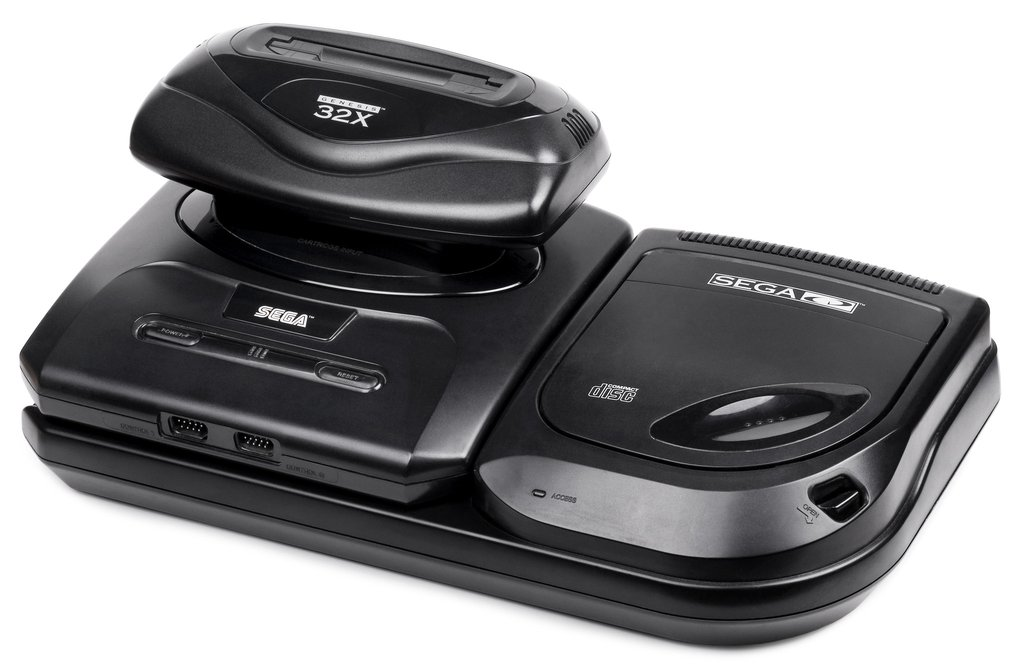 Sega-Genesis-Model-2-Monster-Bare_1024x1024.jpg