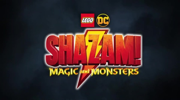 shazammagicandmonsters.jpg