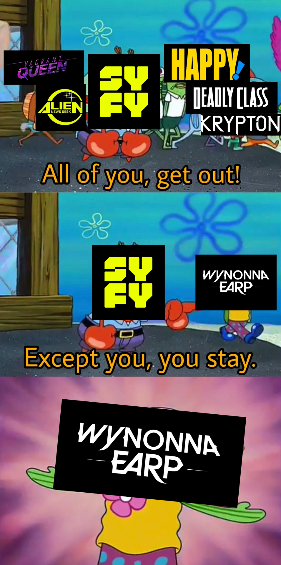 syfy's current state.png