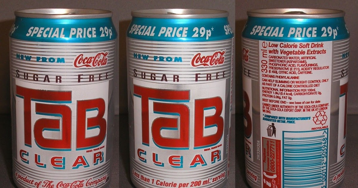 Tab Clear Special Price 29p 1993.jpg