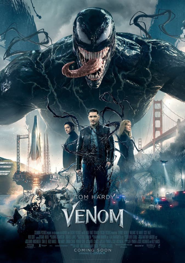 venommovie.jpg