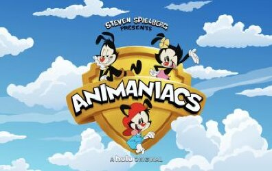 Animaniacs (2020) Season 1 Talkback Thread (Spoilers!)