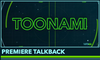 Toonami2018-_Main_Template.png