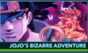 Jojo_talkback_DIOs_World.png