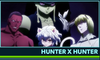 Toonami2018-_Hunter_XHunter.png