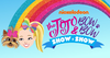 The-JoJo-And-BowBow-Show-Show-Logo-Nickelodeon-Nick-Viacom-Digital-Studios-VDS_2.png