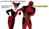 harley and deadpool.png