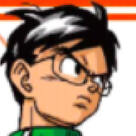 Yu Gi Oh Arc V dub will come to Hulu | Anime Superhero Forum