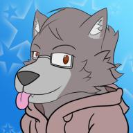 Naruto Shippuden Edits on Disney XD Discussion Thread