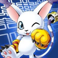 Gatomon41