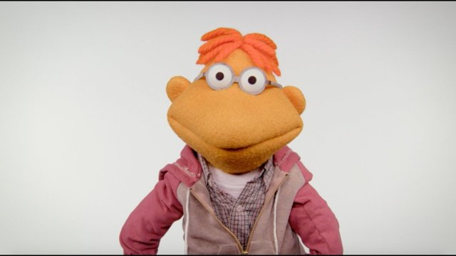 Can Scooter Interest You in a Thought? | Muppet Thought of the Week by The Muppets