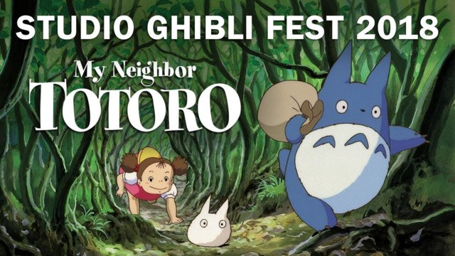 the neighbor 2018 trailer