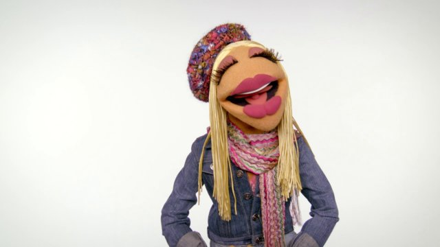 Janice's Key to Staying Young | Muppet Thought of the Week by The Muppets