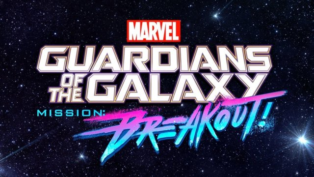 Season Premiere | Marvel's Guardians of the Galaxy | Disney XD