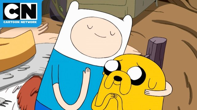 The Most Memorable Moments from Adventure Time | The Ultimate Adventure | Cartoon Network