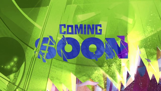 """Rise of the Teenage Mutant Ninja Turtles"" Teaser Trailer"