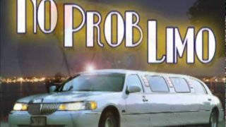 JP Incorporated - No Prob Limo