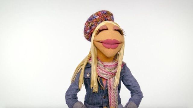 Janice Is All-In On Optimism | Muppet Thought of the Week by The Muppets
