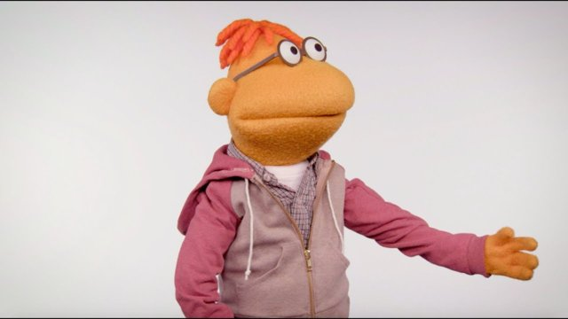 Scooter's Homegrown Words of Wisdom | Muppet Thought of the Week by The Muppets