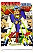 Superman Adventures #6 p.1