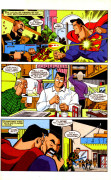 Superman Adventures #6 p.2