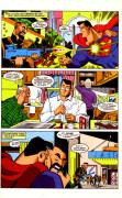 Superman Adventures #6 p.2