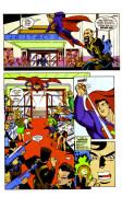 Superman Adventures #6 p.3