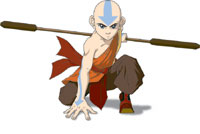 We made a serious 'No Spoilers' promise to get the Avatar the Last Airbender season finale