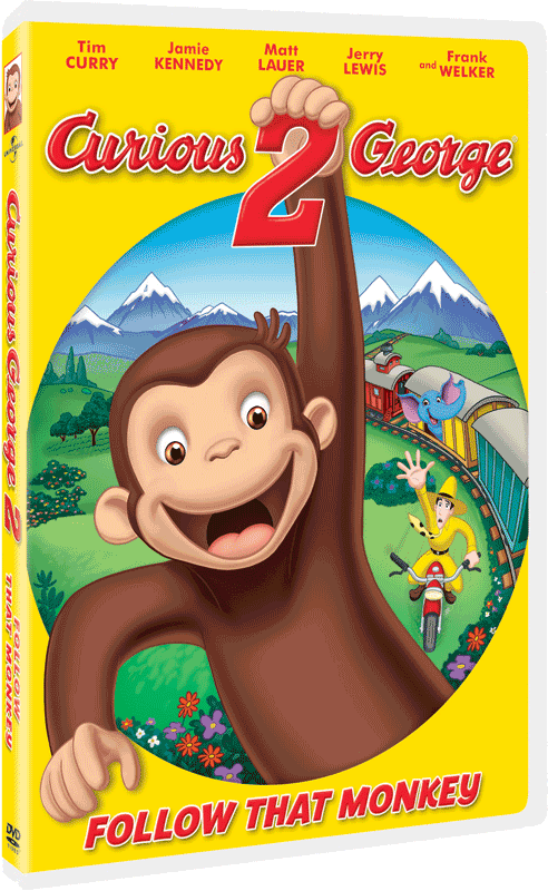 Curious George Goes To School Worksheets & Teaching Resources | TpT | 800x492