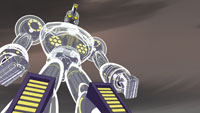 So kids, if you eat your spinach and drink your milk, maybe someday you can be as big and strong as Sym-Bionic Titan.