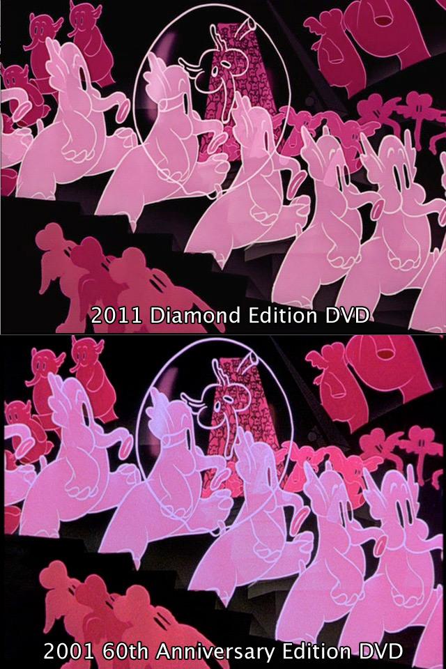 Elephant Parade Pink