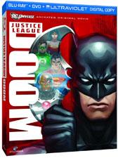 'But Batman, doesn't that super shiny, reflective batarang give you away at nighttime?' 'Shut up,' he explained.