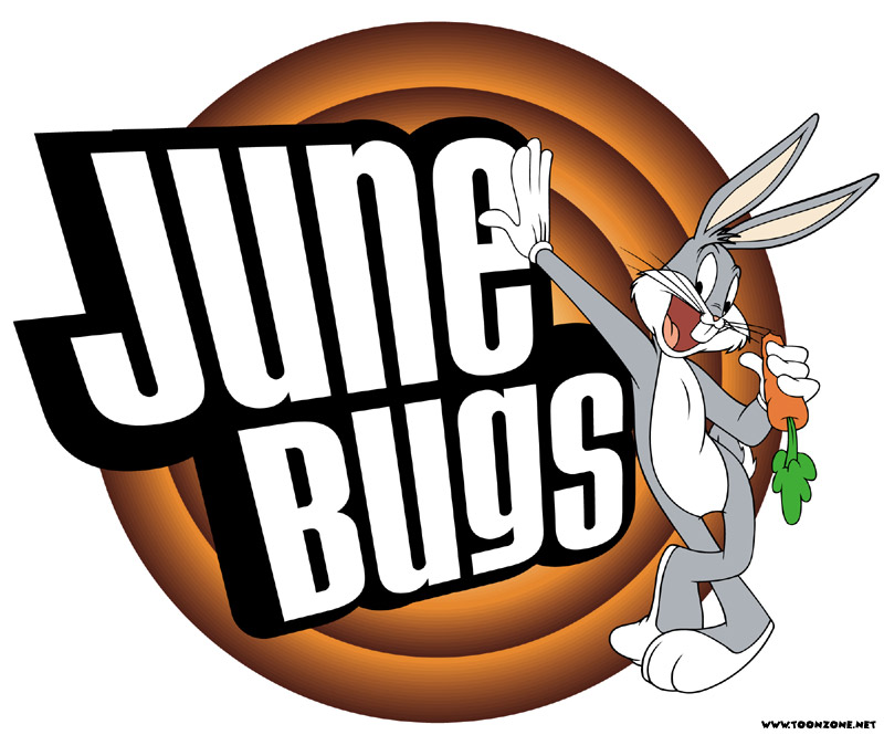 June bug cartoon - photo#3