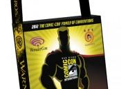 COMIC-CON-Side-Official-Bag-20121