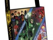 DC-NATION-Comic-Con-2012-Bag1
