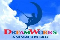 thumb-dreamworksanimation