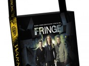 FRINGE-Comic-Con-2012-Bag1