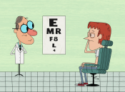 MAD_Ep60_Eye_Doctor